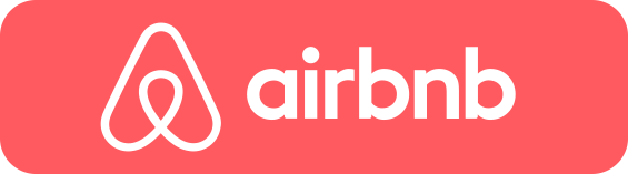 Airbnb Button